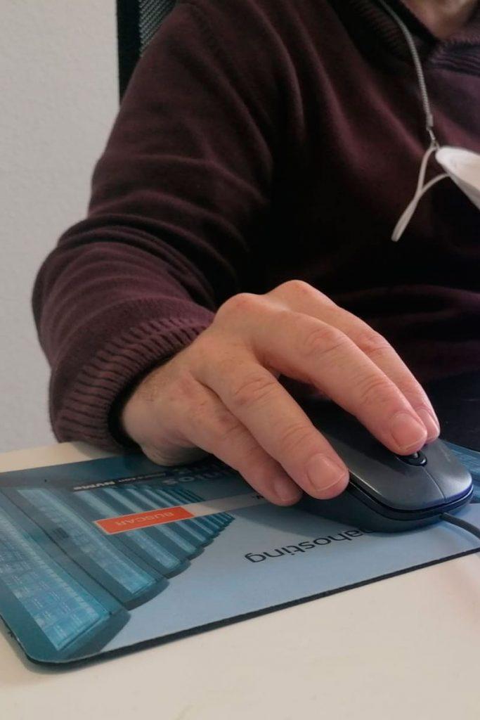 auditoria online Sevilla