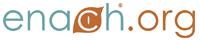 logo enach