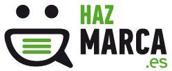 Haz Marca Marketing Digital